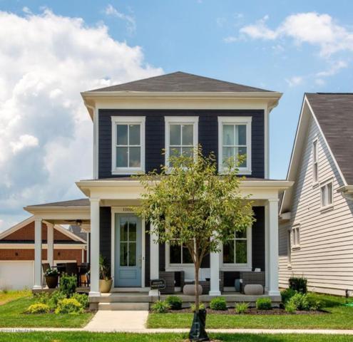 11010 Monkshood Dr, Prospect, KY 40059 (#1509248) :: At Home In Louisville Real Estate Group