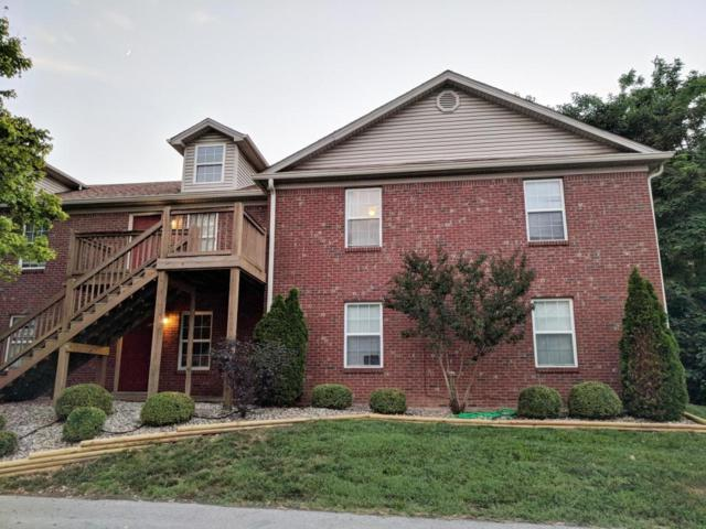 1920 Muncie Ave #8, Louisville, KY 40206 (#1509253) :: Segrest Group