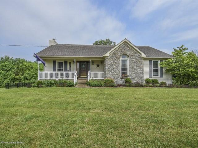 7600 Commonwealth Dr, Crestwood, KY 40014 (#1509268) :: Team Panella