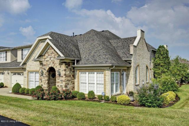 18624 Chadwick Glen Cir, Louisville, KY 40245 (#1509288) :: At Home In Louisville Real Estate Group