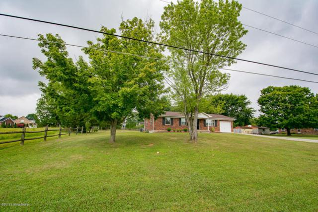 148 Village Circle Dr, Shepherdsville, KY 40165 (#1509335) :: Segrest Group