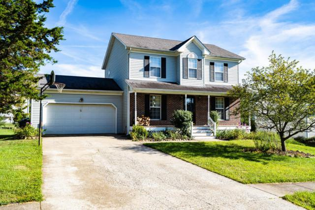 5216 Manor Dr, Crestwood, KY 40014 (#1509357) :: At Home In Louisville Real Estate Group