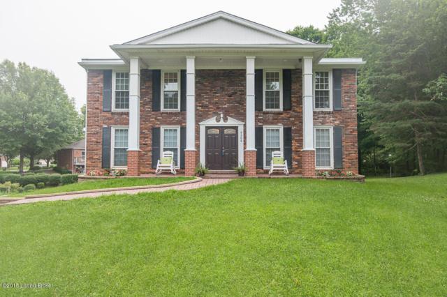 9306 Collingwood Rd, Louisville, KY 40299 (#1509397) :: The Sokoler-Medley Team