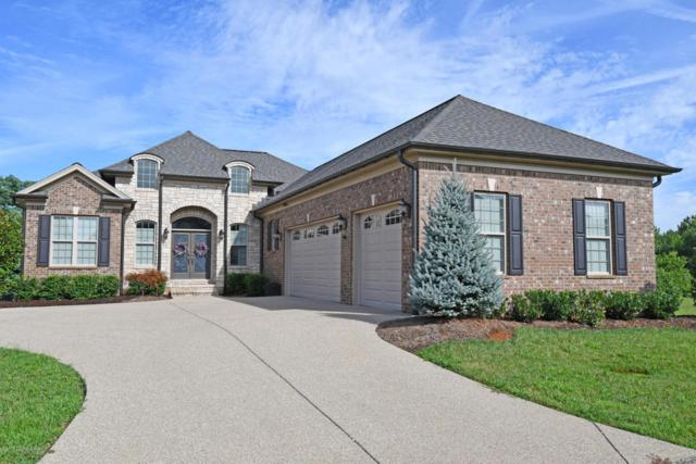 15018 Tradition Dr #25, Louisville, KY 40245 (#1509420) :: Team Panella