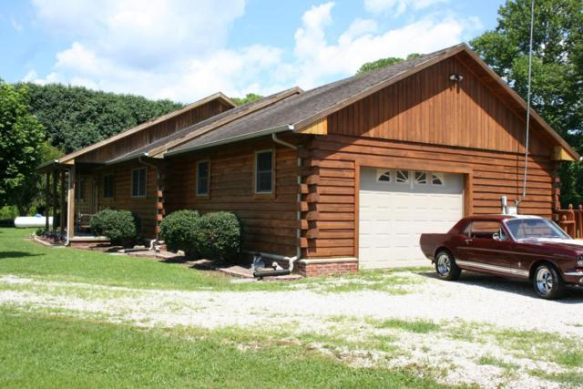 114 Nolan Cir, Clay City, KY 40312 (#1509431) :: At Home In Louisville Real Estate Group