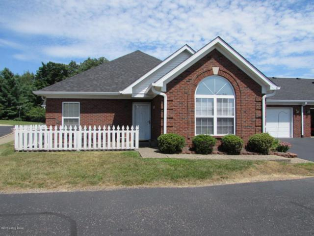 10005 Grey Hawk Dr, Louisville, KY 40219 (#1509451) :: Segrest Group