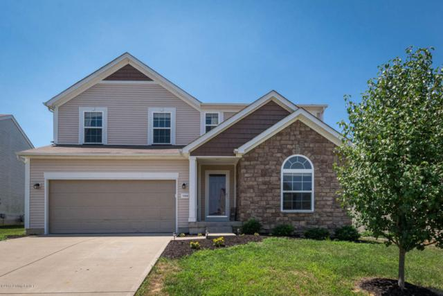 7089 Beamtree Dr, Shelbyville, KY 40065 (#1509487) :: Segrest Group