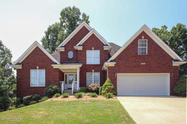 6202 Cottage Ridge Pl, Louisville, KY 40214 (#1509498) :: The Sokoler-Medley Team