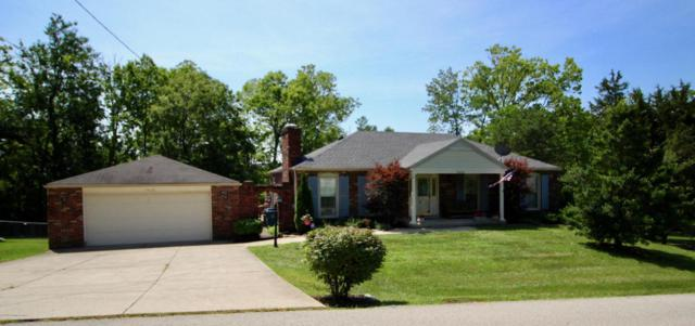 7422 Kilgus Cir, Crestwood, KY 40014 (#1509499) :: At Home In Louisville Real Estate Group