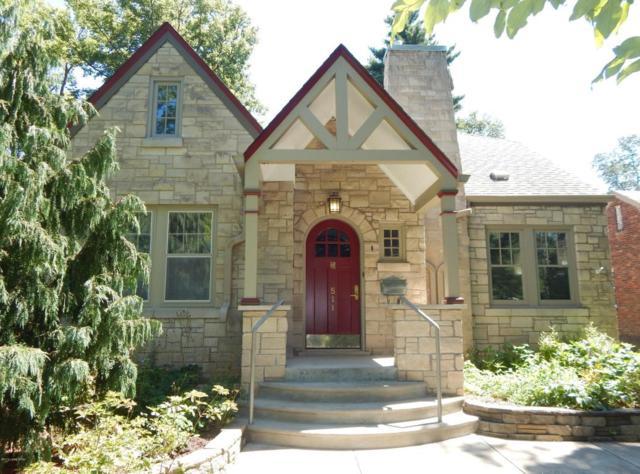 511 Emery Rd, Louisville, KY 40206 (#1509512) :: The Elizabeth Monarch Group