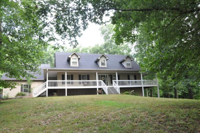 230 Antlers Trace Dr, Coxs Creek, KY 40013 (#1509547) :: The Sokoler-Medley Team