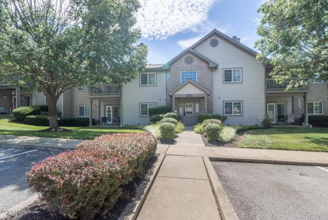 1302 Pickings Pl #201, Louisville, KY 40243 (#1509565) :: The Elizabeth Monarch Group