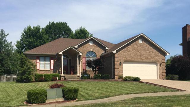 6412 Cedar Branch Ct, Louisville, KY 40291 (#1509619) :: The Elizabeth Monarch Group