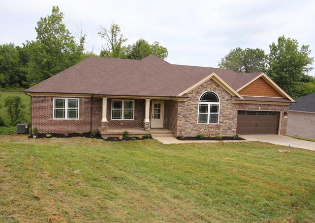 Lot 20 The Landings, Taylorsville, KY 40071 (#1509623) :: Segrest Group