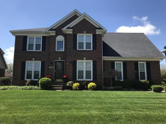 13516 Springs Station Rd, Louisville, KY 40245 (#1509635) :: At Home In Louisville Real Estate Group