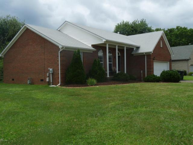 8718 Brittany Dr, Louisville, KY 40220 (#1509666) :: Segrest Group