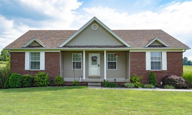 285 Summer Place Dr, Taylorsville, KY 40071 (#1509789) :: The Stiller Group