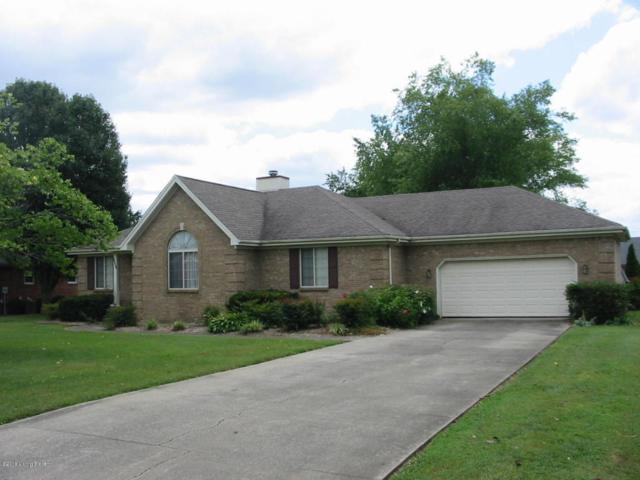 1063 Cobblestone Cir, Shepherdsville, KY 40165 (#1509804) :: The Stiller Group