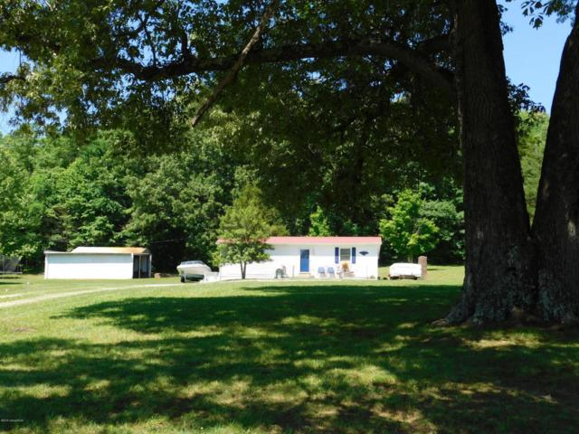 748 Mercer Bend Rd, Leitchfield, KY 42754 (#1509844) :: At Home In Louisville Real Estate Group