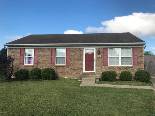 6704 Connelly Ct, Louisville, KY 40258 (#1509932) :: The Sokoler-Medley Team