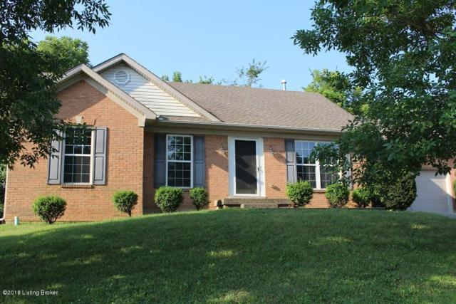 10104 Charlie Rose Ct, Louisville, KY 40299 (#1509943) :: Team Panella
