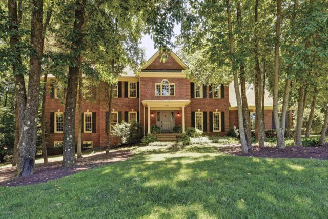 6401 Breeze Hill Rd, Crestwood, KY 40014 (#1509957) :: The Stiller Group