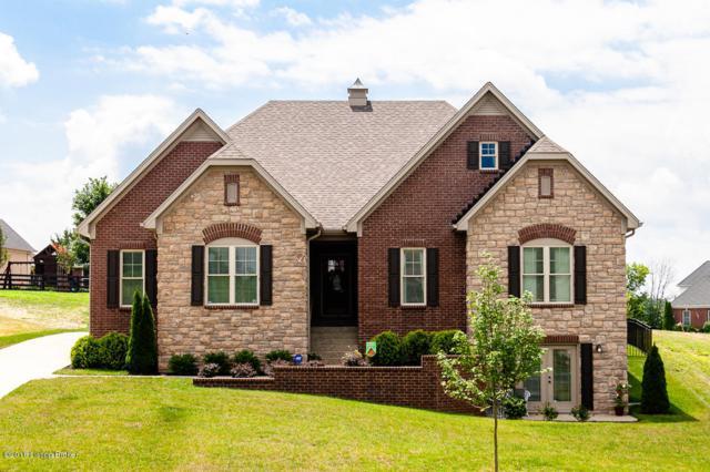 6616 Heritage Hills Dr, Crestwood, KY 40014 (#1510046) :: The Stiller Group