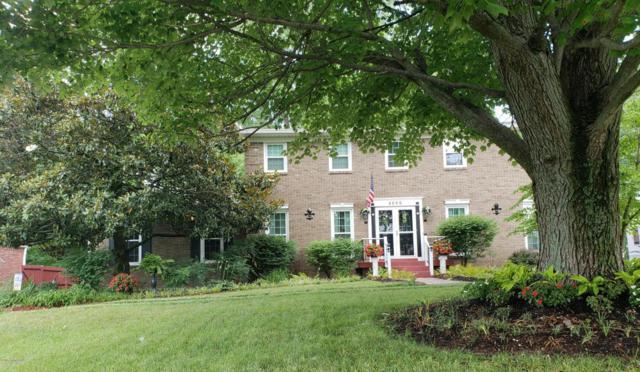 4006 Stony Brook Dr, Louisville, KY 40299 (#1510086) :: The Stiller Group
