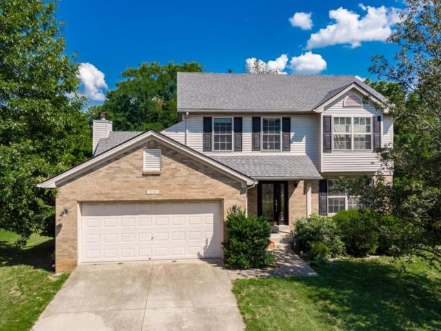9210 Newbury Ct, Louisville, KY 40059 (#1510112) :: The Sokoler-Medley Team