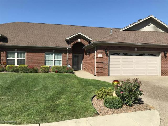 108 Arlingwood Ct 1B, Elizabethtown, KY 42701 (#1510186) :: Keller Williams Louisville East