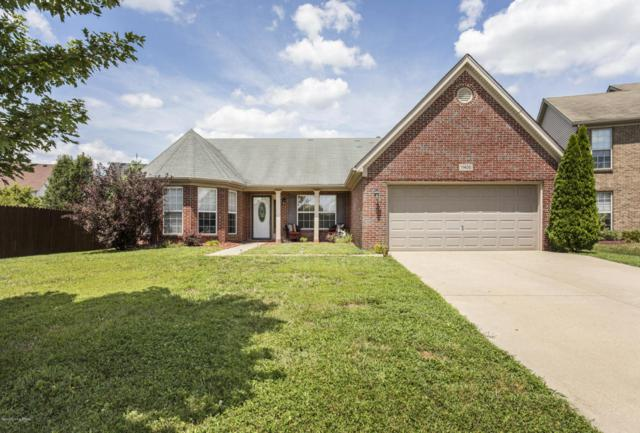 11400 Walnut Farm Pl, Louisville, KY 40229 (#1510375) :: Keller Williams Louisville East