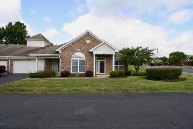 6430 Rivers End Dr, Louisville, KY 40258 (#1510475) :: At Home In Louisville Real Estate Group