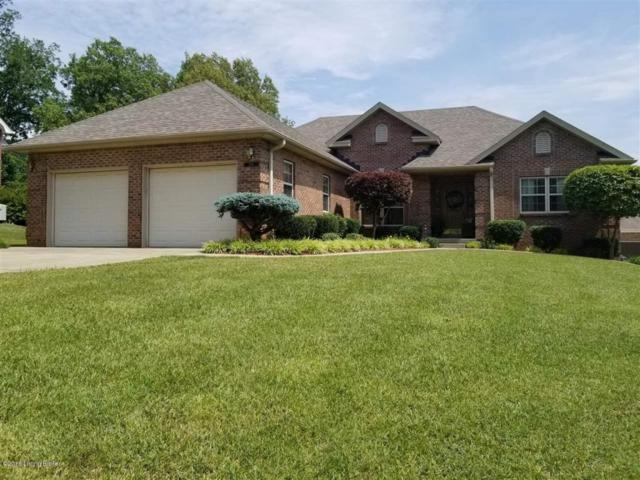 106 Karstwood Ct, Elizabethtown, KY 42701 (#1510523) :: The Sokoler-Medley Team