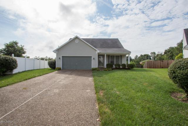 11903 Oak Bay Pl, Louisville, KY 40245 (#1510532) :: At Home In Louisville Real Estate Group