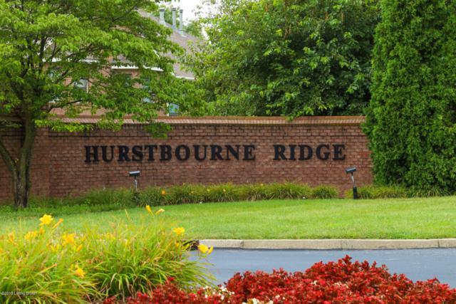 3538 Hurstbourne Ridge Blvd, Louisville, KY 40299 (#1510549) :: At Home In Louisville Real Estate Group