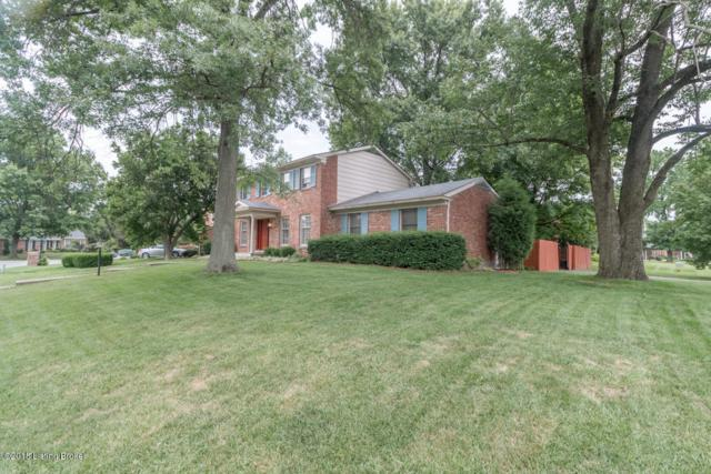 10809 Helmsdale Ln, Louisville, KY 40243 (#1510568) :: At Home In Louisville Real Estate Group