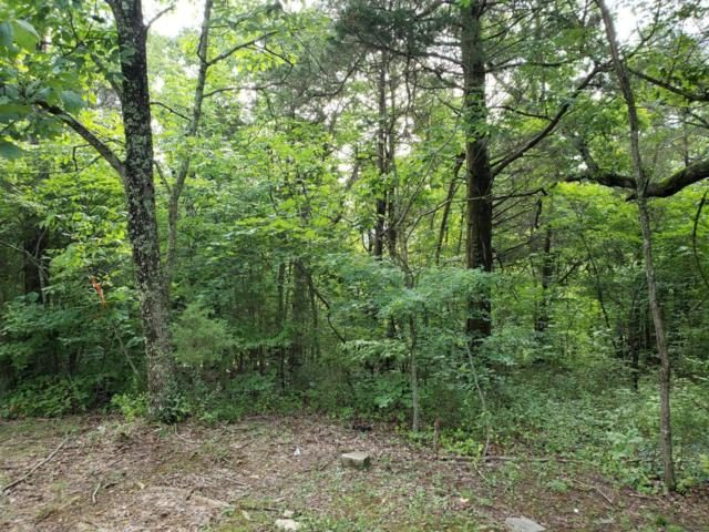 lot #25 Red Wing Rd, Brandenburg, KY 40108 (#1510574) :: At Home In Louisville Real Estate Group