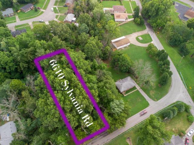 6610 Sylvania Rd, Louisville, KY 40258 (#1510799) :: Segrest Group