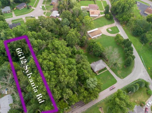 6612 Sylvania Rd, Louisville, KY 40258 (#1510800) :: The Sokoler-Medley Team