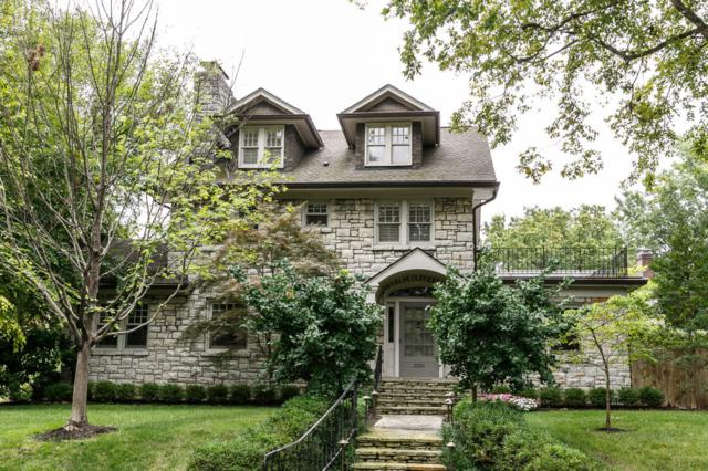 2250 Woodford Pl, Louisville, KY 40205 (#1510809) :: At Home In Louisville Real Estate Group