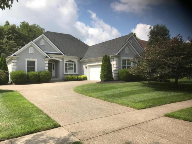 3118 S Winchester Acres Rd, Louisville, KY 40223 (#1510831) :: The Sokoler-Medley Team