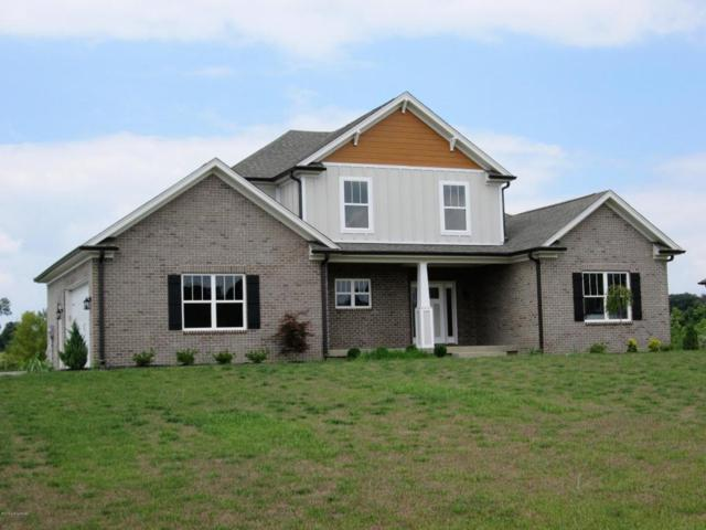 1206 Summit Parks Dr, La Grange, KY 40031 (#1510914) :: The Sokoler-Medley Team