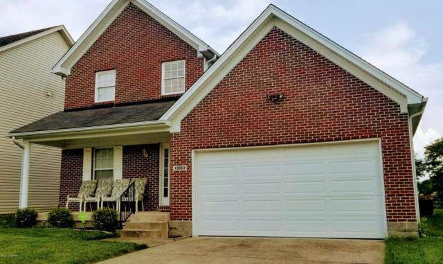13033 Bessels Blvd, Louisville, KY 40272 (#1510979) :: The Sokoler-Medley Team
