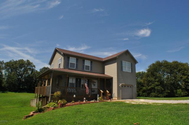 105 Lindsey Ct, Brandenburg, KY 40108 (#1510989) :: The Stiller Group
