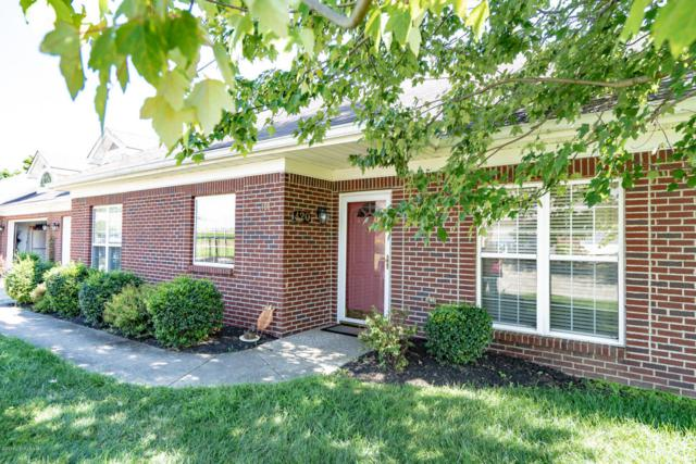 420 Turnberry Ln, Shelbyville, KY 40065 (#1511072) :: Keller Williams Louisville East