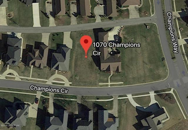 1070 Champions Cir, Simpsonville, KY 40067 (#1511131) :: The Sokoler-Medley Team