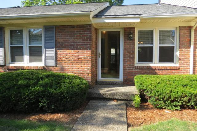 10403 Christina Ct, Louisville, KY 40223 (#1511146) :: At Home In Louisville Real Estate Group
