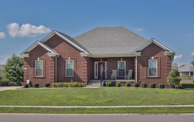 1032 Morning Glory Ln, Shelbyville, KY 40065 (#1511231) :: The Stiller Group