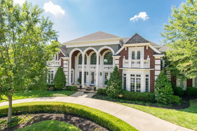 200 Mockingbird Gardens Dr, Louisville, KY 40207 (#1511236) :: Team Panella