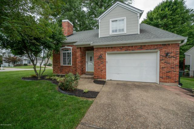 9318 Justine Ct, Louisville, KY 40299 (#1511279) :: The Sokoler-Medley Team